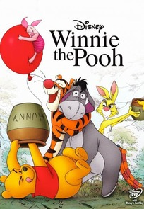 the new adventures of winnie the pooh shovel shovel toil and trouble