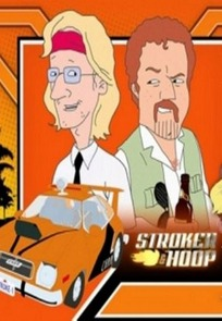 Stroker and Hoop