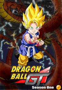 Watch Dragon Ball Episodes Sub & Dub | Action/Adventure ...