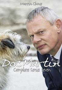 Doc Martin