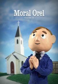 Moral Orel