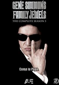 gene simmons family jewels demon envy