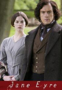 Jane Eyre (2006)