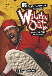 Nick Cannon Presents: Wild 'N Out