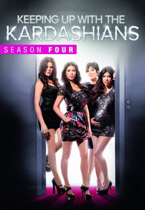 TV Time - Keeping Up with the Kardashians (TVShow Time)