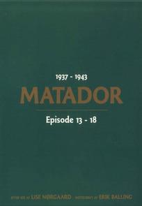 Matador (1978)