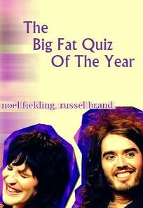 big fat anniversary quiz noel
