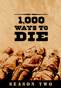 1000 ways to die season 4 episode 2