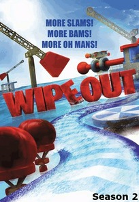 Wipeout (US)