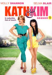 Kath & Kim (US)