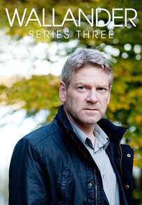 Wallander (UK)