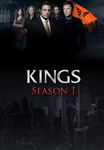 Kings