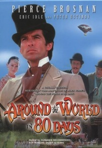 Around the World in 80 Days (1989)