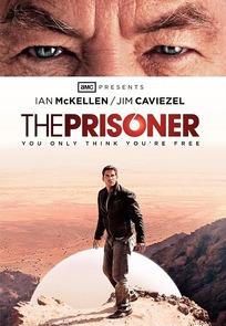 The Prisoner (2009)