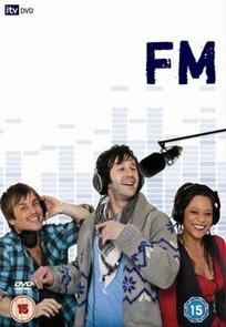 FM (2009)
