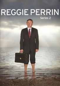 Reggie Perrin (2009)