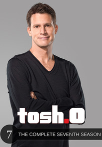 Tv Time Tosh 0 Tvshow Time Stevewilldoit quickly grew in popularity as videos of him doing extreme eating and drinking challenges spread across instagram and worldstarhiphop. tv time